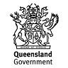 Queensland Government funded event